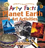 Planet Earth and Art Activities, John Cooper, 0778711110