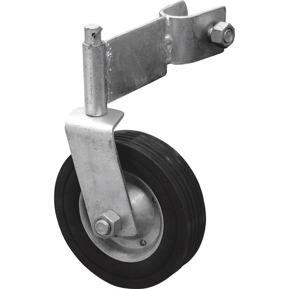 """1-3/8"""" Swivel Wheel"""