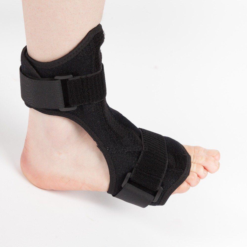 Plantar Fasciitis Night Splint for Heel