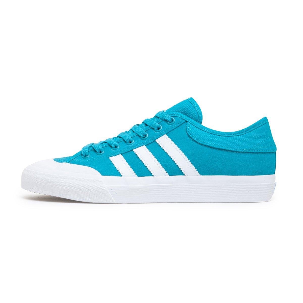 Adidas Herren matchcourt matchcourt matchcourt ADV Skate Schuhe 8881e2