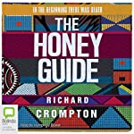 The Honey Guide | Richard Crompton