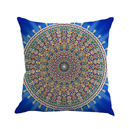 winhurn-colorful-bohemia-style-linen-cushion-cover-pillow-case-for-sofa-home-decor-5f