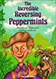 Incredible Reversing Peppermints, Paul S. Adshead, 0859535142