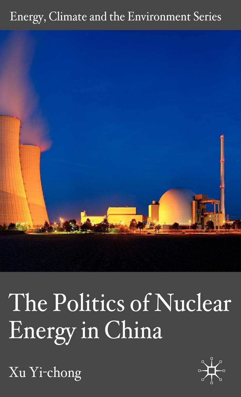 Keith Pitt on nuclear power, self-styled experts and how Canberra crushes free thinking
