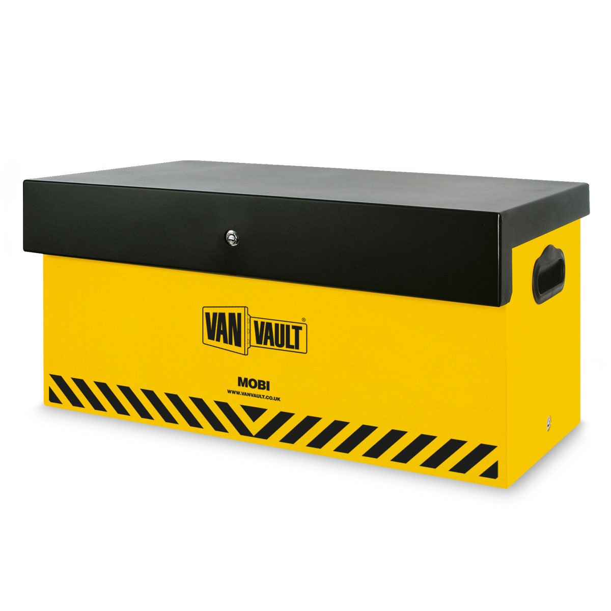 84a1536d52 Van Vault S10325 Slider  Amazon.co.uk  DIY   Tools