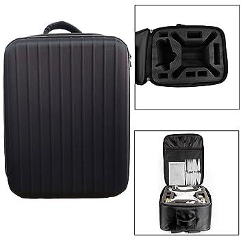 Bolsa impermeable para DJI Phantom 3 4 K cartucho estándar y ...