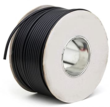 Genérico .. ite cobre externo/exterior antena satélite sólido nal/o grado digital