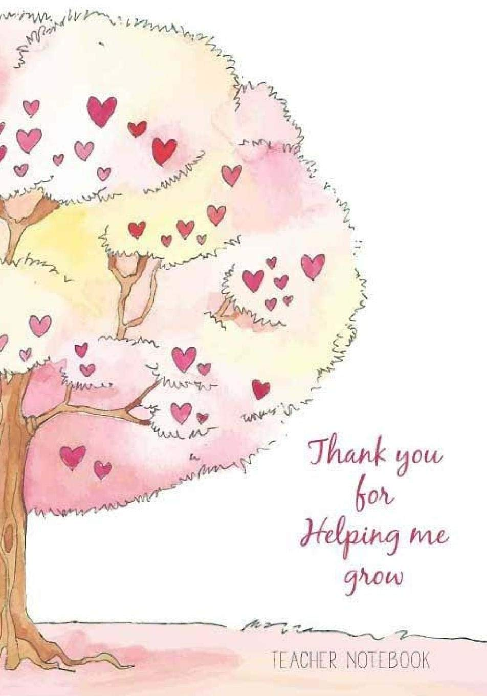 Thank You For Helping Me Letter from images-na.ssl-images-amazon.com
