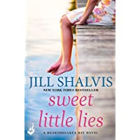 Sweet Little Lies: The perfect warm and funny romance!