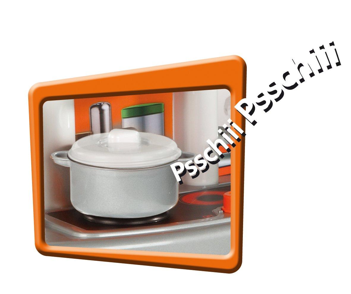 Smoby 24666 - Cocina Studio, Juego de imitación