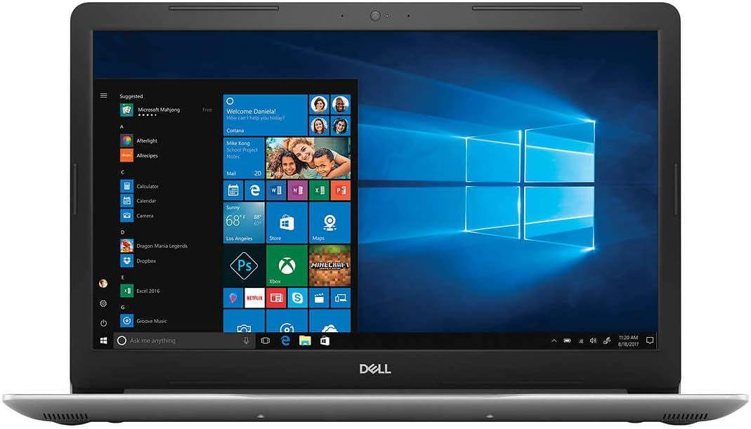 2019 Dell Inspiron 17.3