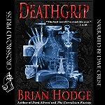 Deathgrip | Brian Hodge