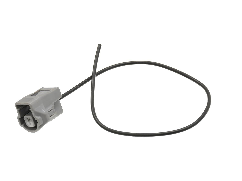 Michigan Motorsports Knock Sensor Wire Connector Plug 2001 Toyota Sienna Location Fits Lexus Camry 8221907010 1uz 1jz 2jz V6 Automotive