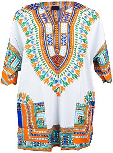 mens-dashiki-oversized-shirt-medium-white-orange