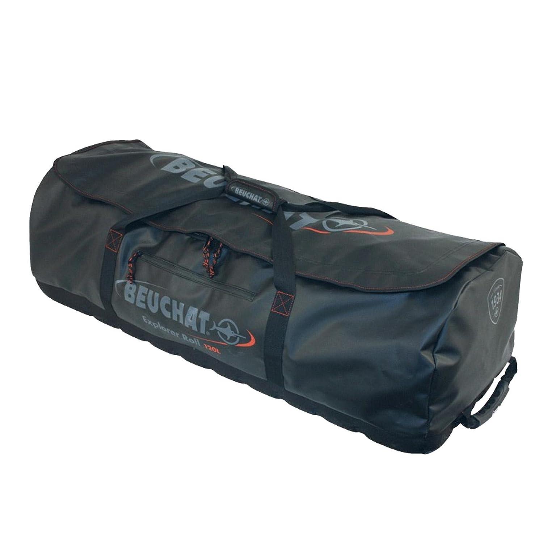 Beuchat - Bag Explorer Roll 120l