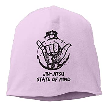 Gorras de béisbol Divertidas Sombreros Jiu-Jitsu Estado de ánimo ...