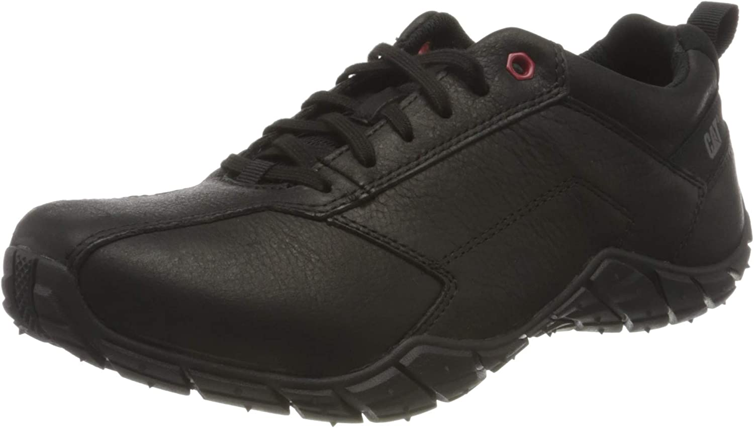 Caterpillar Men's Max 82% Complete Free Shipping OFF Trekking Shoes
