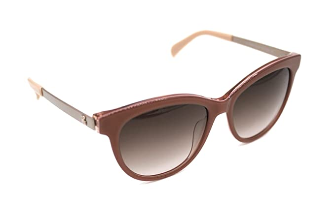 Gafas de sol Tous modelo STO943 color 07N4: Amazon.es: Ropa ...
