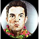 Spaceman/Four Winds [Picture Disc] [Vinyl]