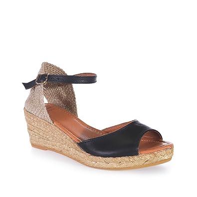 06c2bde4e9c58 Toni Pons LLIVIA-P  Amazon.co.uk  Shoes   Bags