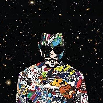 Universes by Ninja Tune - Amazon.com Music