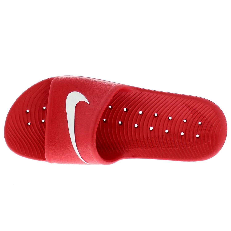 Nike Kawa Shower Chaussures de Fitness Homme