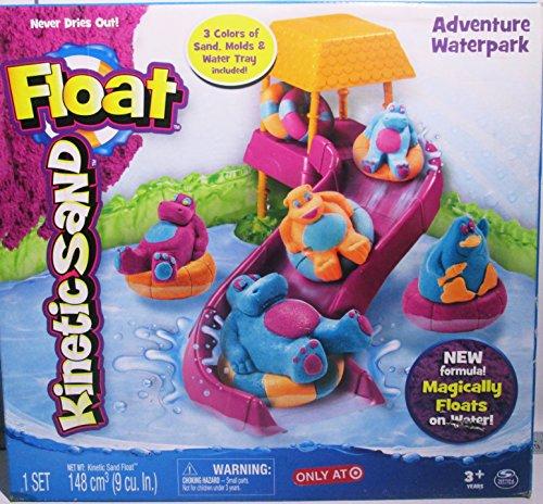 Mlb Float - 3