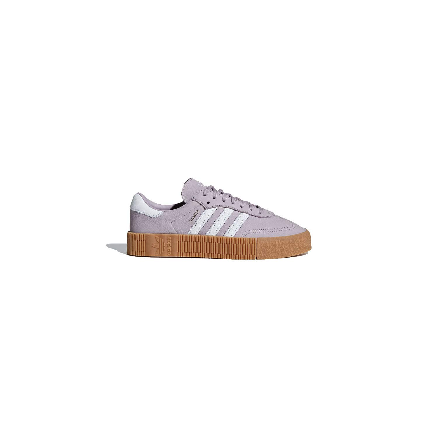 Best Price Of Adidas Samba Rose Soccer Boots Womens In India