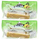 Himalayan Chew For Medium Dogs Under 35 lbs 2 Pack Review