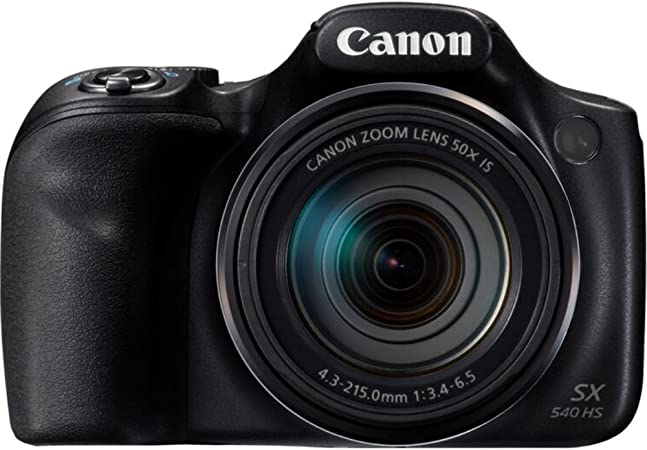 Canon 1067C001 product image 6