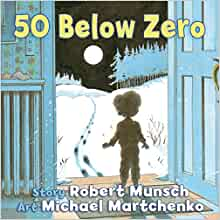 50 BELOW ZERO EBOOK DOWNLOAD