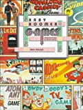 Baby Boomer Games, Identification and Value Guide, Rick Polizzi, 0891456317