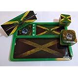 Kit completo Dichava Brasil (Avançado, Jamaica)