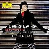 Beethoven Klavierkonzerte Nr.1 & 4