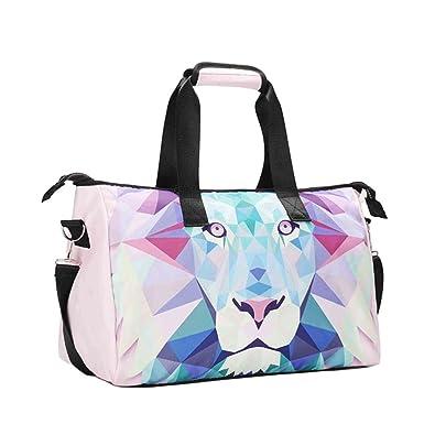 fa2413be0c Handbags VEMOW Women Men Girl Anti Theft Messenger Vintage Strap Purse  Crossbody Bag Satchel Bags Purses