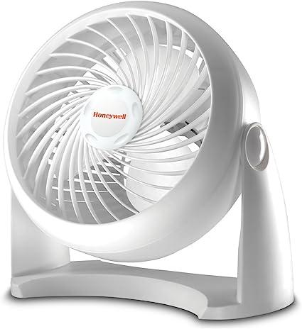 Kaz HT-904 Aire circulante, Color blanco: Amazon.es: Bricolaje y ...
