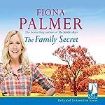 The Family Secret | Fiona Palmer