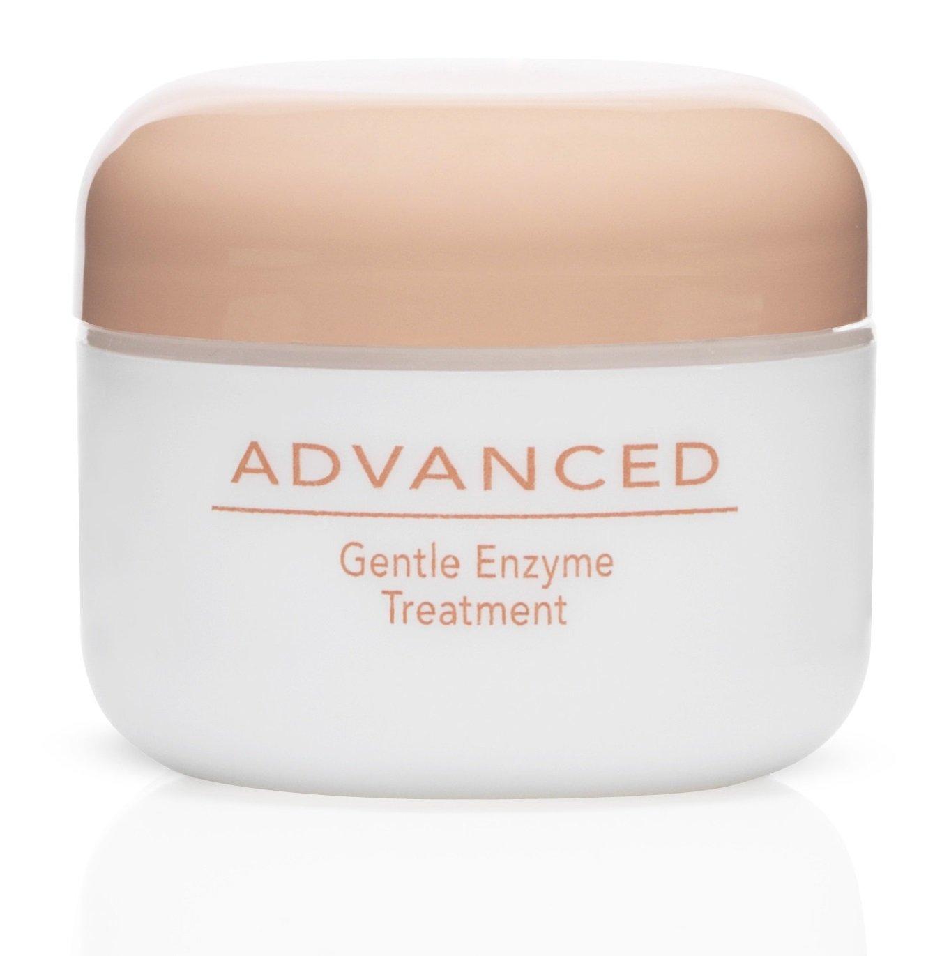 Principal Secret – Advanced – Gentle Enzyme Treatment – Papaya Enzyme Exfoliant – 1 Ounce
