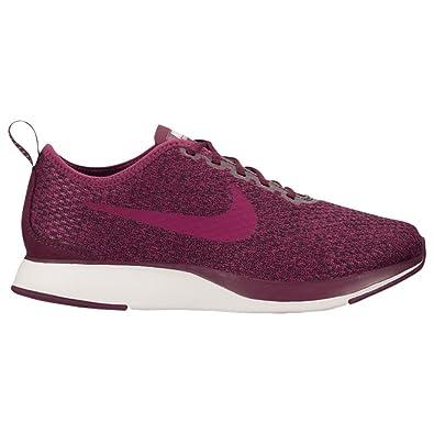 Nike Chaussures enfant Dualtone Racer SE Junior Ref 943575001 Nike
