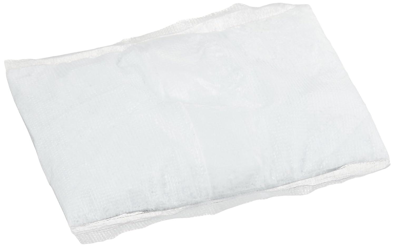 RapidEx 12g Sachets of Ultrasonic Cleaner Detergent-10-Pack US-SO-RAP-12G-10PK