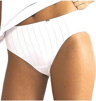 bragas Avet, la mejor ropa interior de mujer