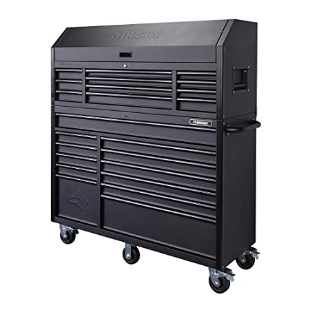 Review 56 in. 23-Drawer Tool