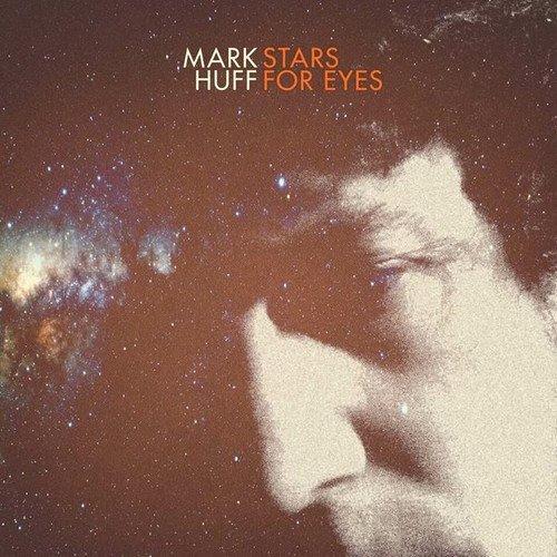 Stars For Eyes