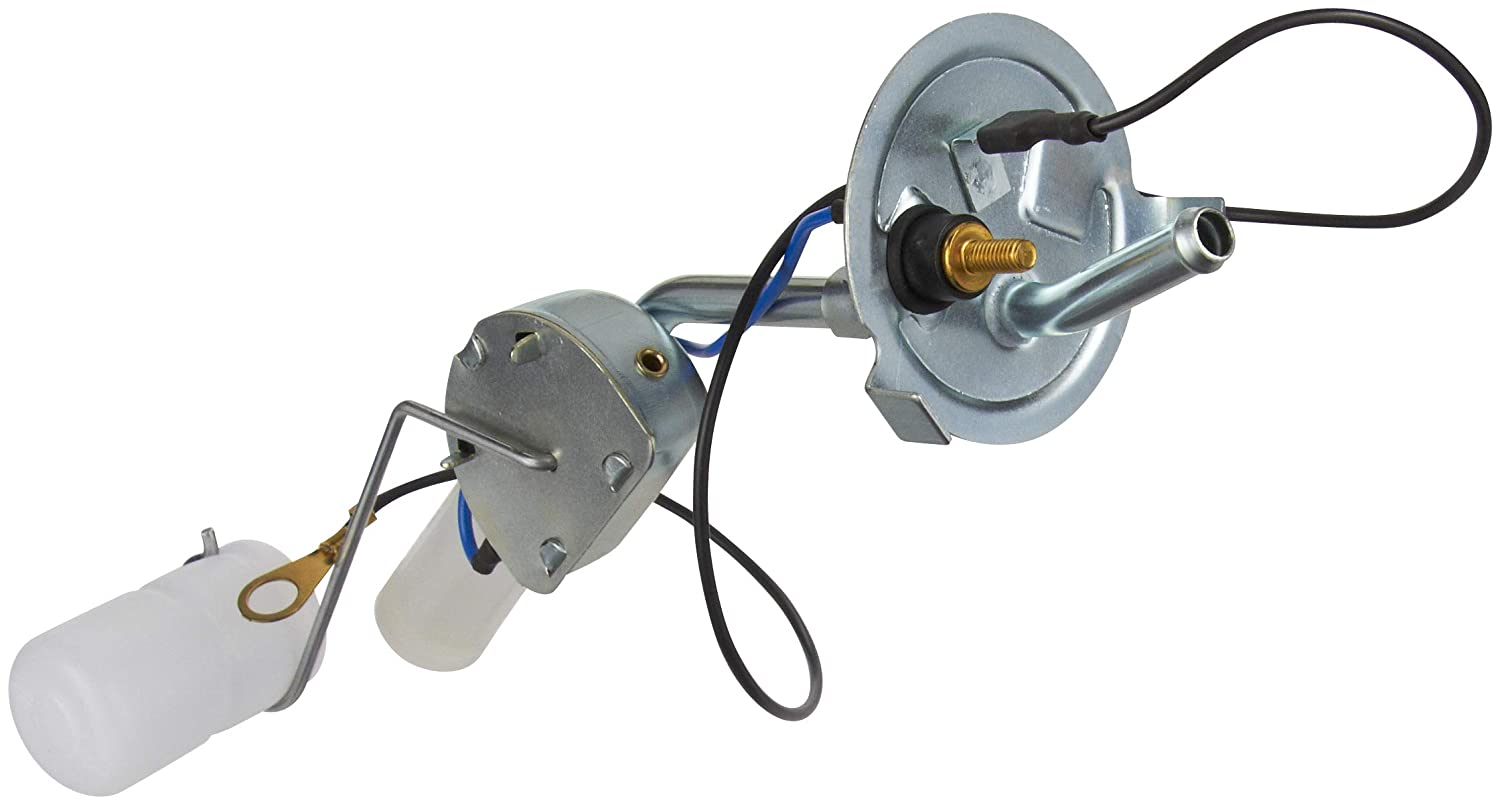 Wells PS449 Engine Oil Pressure Switch
