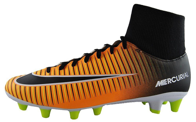 Hwdiye92 Mercurial Spot Scarpe Da Nike Calcio cJ3TlFK1