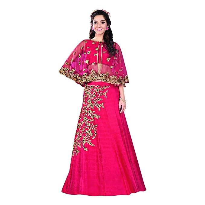 952eb42e7559 Indiano Etnico Indain Partito Tradizionale Indossa Abiti Musulmani Indiani  Abiti Dress Anarkali Salwar Abito nuziale wedding