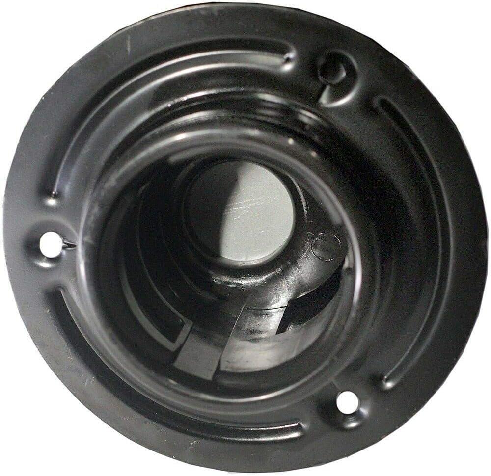 Fuel Tank Filler Neck Dorman 577-022