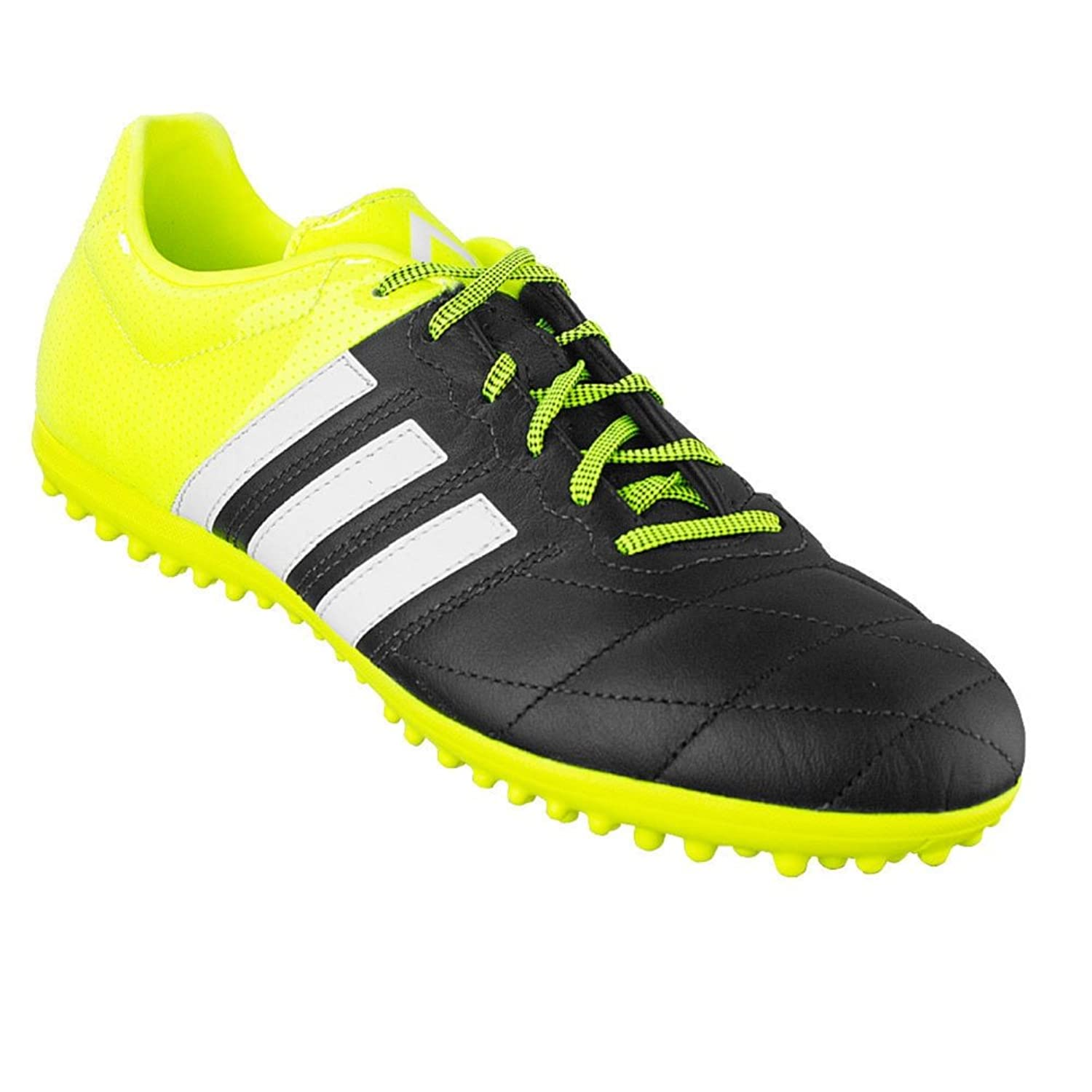 ecc859884 Ace 15.3 Tf Leather Soccer Shoes