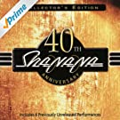 40th Anniversary Collector's Edition