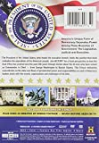Buy The Ultimate Guide To The Presidents [DVD]